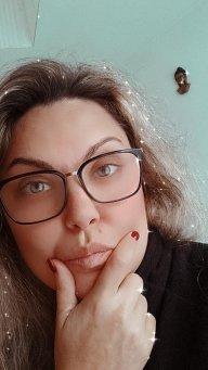 Andreia Barreira